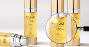 Brand Spotlight: WELLAGE – THE YESSTYLIST - Asian Fashion Blog
