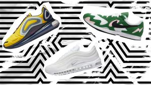 Nike Shoes on Sale: The Swoosh Is Having a Massive Flash Sale You Can't Afford to Miss