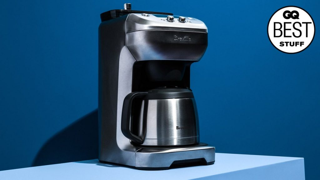 8 Best Coffee Makers 2020: For Mornings When You Just Can't Even