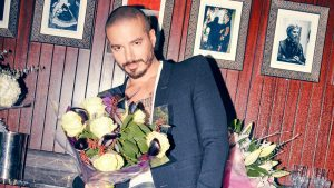 Mother's Day Flower Delivery: Here's an Exclusive Deal from GQ
