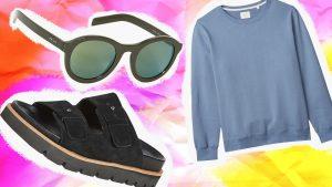 Amazon Big Style Sale 2020: 68 Best Clothing & Fashion Deals