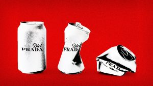 Diet Prada: Who Will Cancel the Cancelers?