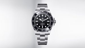 The Biggest New Rolex Release of the Year Is…