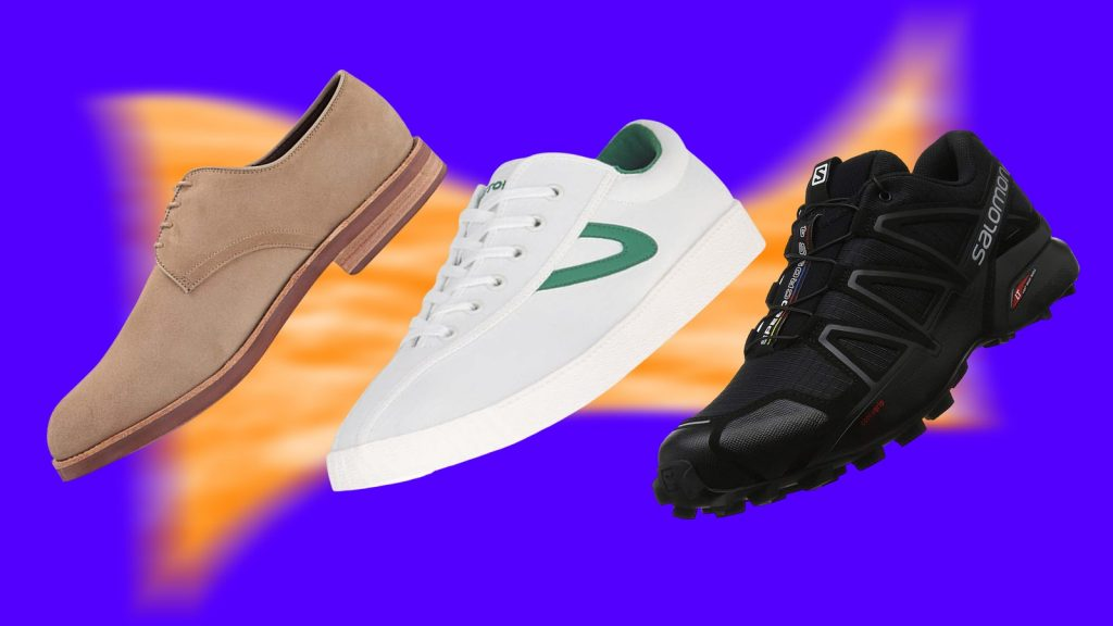 15 Best Prime Day Shoe Deals in 2020: Timberland, Adidas, Cole Haan, and More