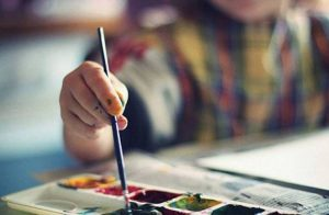 8-advantages-of-painting/ 
