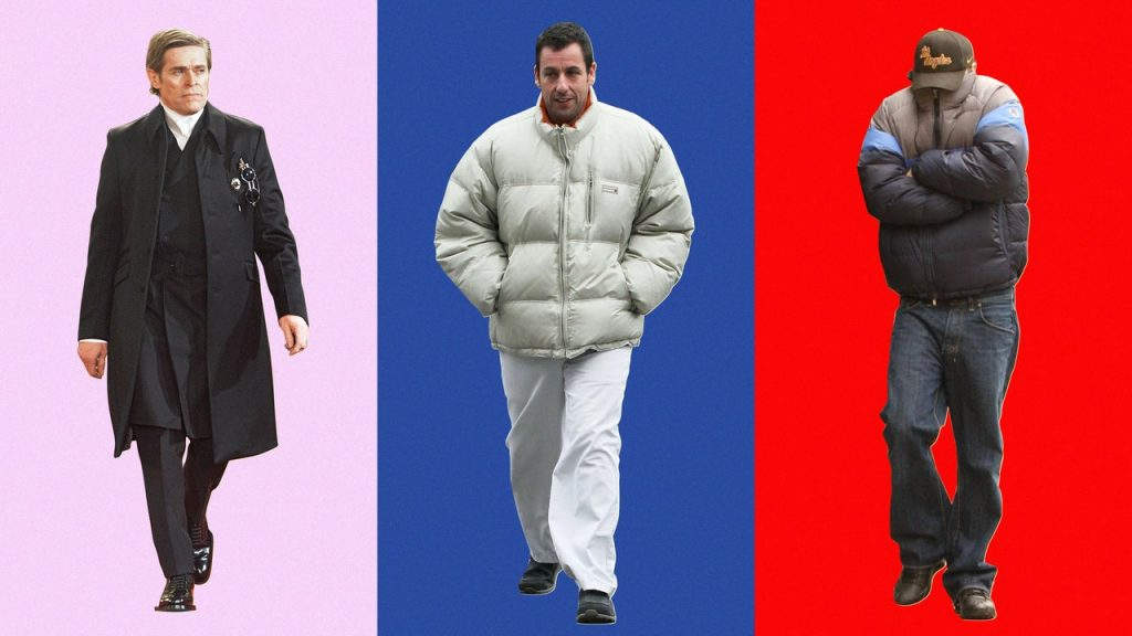 Winter Coats: We're Not Going Anywhere This Winter—So Why Do I Want to Buy a New Coat So Badly?