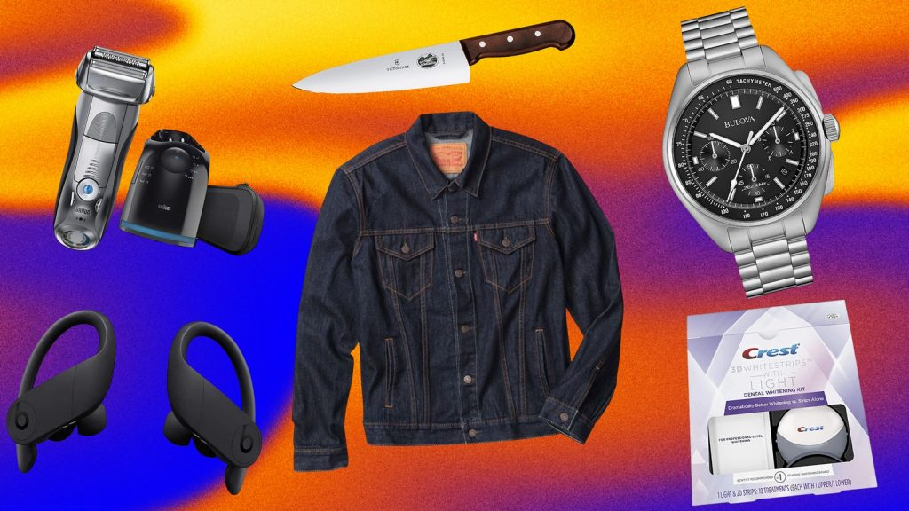99 Best Amazon Prime Day Deals 2020 Has to Offer