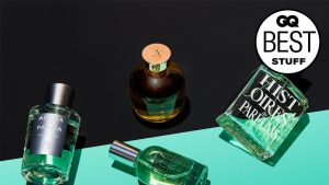 Best Winter Colognes: The Best Fragrances For Winter Are a Hit of Woody, Spicy Warmth