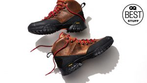 22 Best Men's Winter Boots in 2020: Footwear to Handle the Wettest, Slushiest, Blizzard-iest Weather