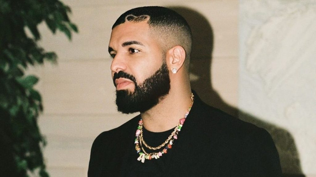 Here's What the Next Era of Drake Will Probably Look Like