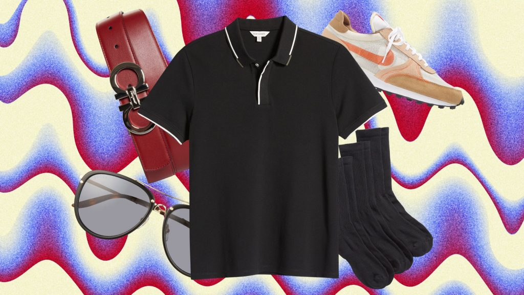 69 Best Nordstrom Anniversary Sale 2021 Last-Minute Deals for Men: Major Clothing Steals from Nike, Ralph Lauren, and More (UPDATED)